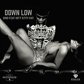 Down Low by Dino