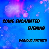 Some Enchanted Evening von Various Artists