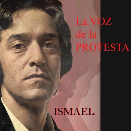 La Voz de la Protesta by Ismael