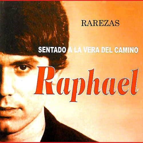 Rarezas. Sentado a la Vera del Camino by Raphael