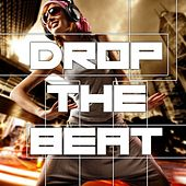 Drop the Beat by Various Artists