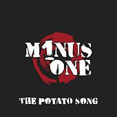 The Potato Song von minus-one