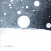 Cosmic Renaissance by Gianluca Petrella