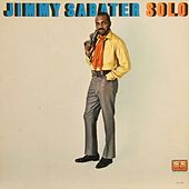 Solo by Jimmy Sabater