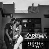 Shisha Pipe by Karizma