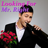 Looking For Mr. Right von Various Artists