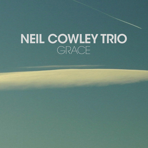 Grace by Neil Cowley Trio