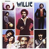 Willie by Willie Colon