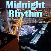 Moonlight Rhythm von Various Artists
