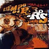 Tiempo de Perros by Various Artists