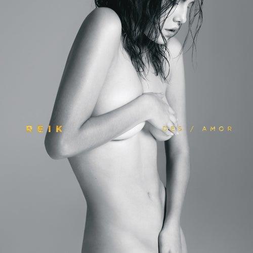 Des/Amor by Reik