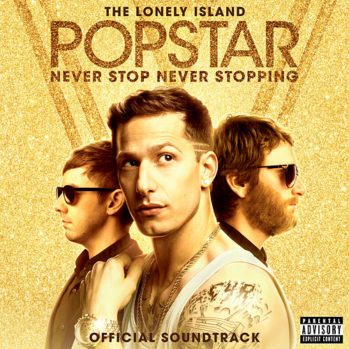 Finest Girl (Bin Laden Song) by The Lonely Island