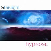 Hypnose by Starlight