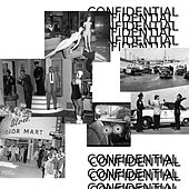 Confidential by Various Artists