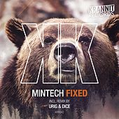 Fixed by Mintech