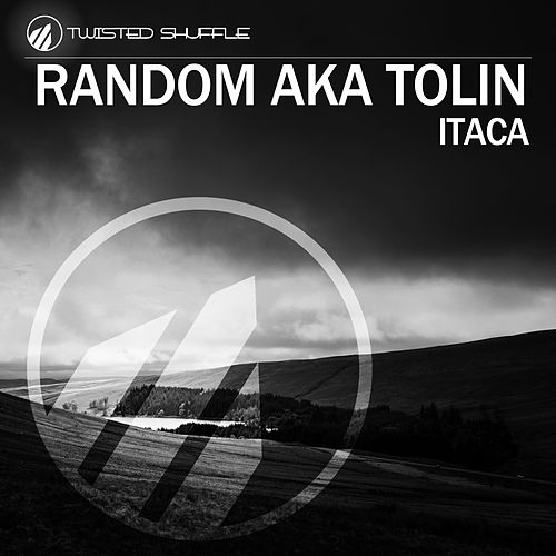 Itaca by Random