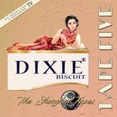 Dixie Biscuit