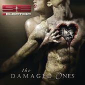 The Damaged Ones by 9electric