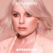 Afterhours by Little Boots
