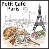 Petit Café Paris von Various Artists
