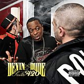 Suite 420 von Devin The Dude