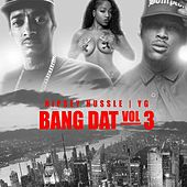 Bang Dat, Vol. 3 by Various Artists