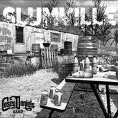 Slumville by Casey Daniels Band