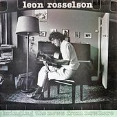 Bringing the News from Nowhere by Leon Rosselson