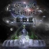 Ebe by Ace Ventura