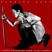 Também Conhecido Como Afro Samurai by Various Artists