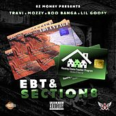 EBT & Section 8 - Single by Lil Goofy