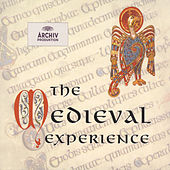The Medieval Experience by Various Artists