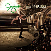 Upside Of Lonely by Foghat