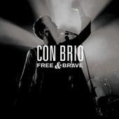 Free and Brave by Con Brio