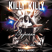 Killy Killy - Single by Popcaan
