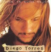 Tratar De Estar Mejor by Diego Torres