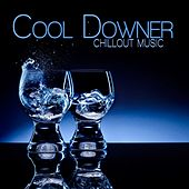 Cool Downer: Chillout Music von Various Artists