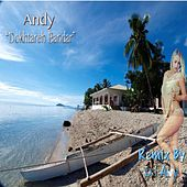 Dokhtar Bandar (DJ Avy Remix) by Andy