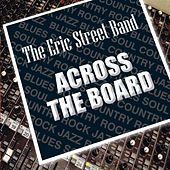 Across the Board by The Eric Street Band