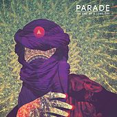 The End of a Long Day by Parade