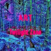 Twilight Zone by ART