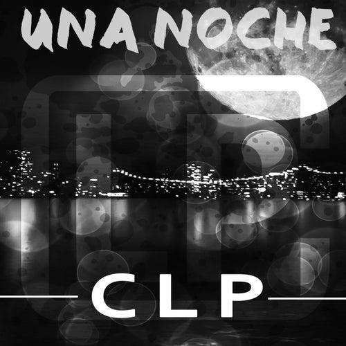 Una Noche by CLP (Hip-Hop)
