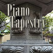Piano Tapestry by Classical Piano Music Master
