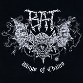 Wings of Chains by BAT