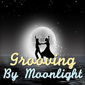 Grooving By Moonlight von Various Artists