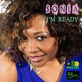 I'm Ready by Sonia