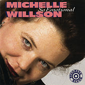 So Emotional by Michelle Willson