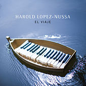 Mozambique en Mi B - Single by Harold Lopez-Nussa