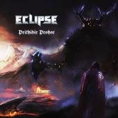 Prithibir Prohor by Eclipse
