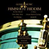 Rimshot Riddim Medley by Various Artists